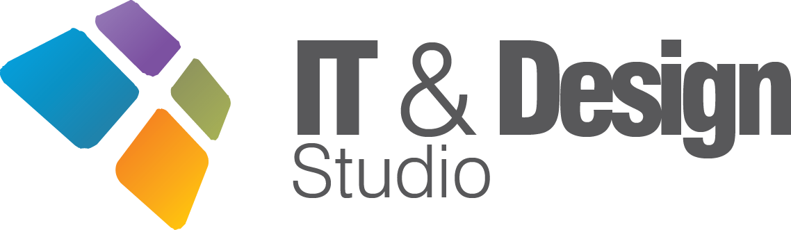 IT&Design Studio